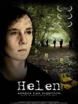 Элен / Helen