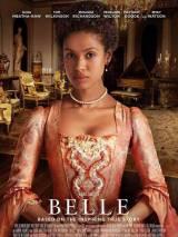 Белль / Belle
