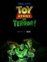 История игрушек: Ночь страха / Toy Story of Terror