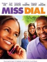 Мисс Набор номера / Miss Dial