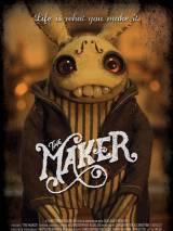 Создатель / The Maker