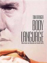 Язык тела / Body Language