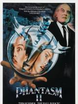 Фантазм 2 / Phantasm II
