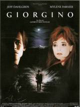 Джорджино / Giorgino