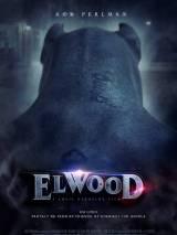 Элвуд / Elwood