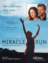 Чудесный пробег / Miracle Run