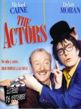 Актеры / The Actors