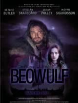 Беовульф и Грендель / Beowulf & Grendel