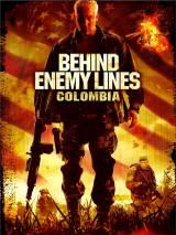 В тылу врага 3: Колумбия / Behind Enemy Lines: Colombia