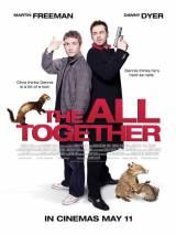 Все вместе / The All Together