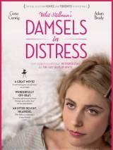 Девушки в опасности / Damsels in Distress