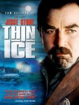 Джесси Стоун: Тонкий лед / Jesse Stone: Thin Ice