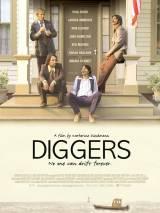 Диггеры / Diggers