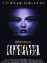 Доппельгангер / Doppelganger