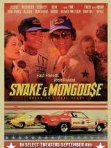 Змея и мангуст / Snake and Mongoose