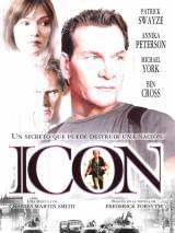 Икона / Icon