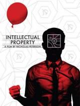 Интеллектуальная собственность / Dark Mind