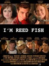 Меня зовут Рид Фиш / I`m Reed Fish