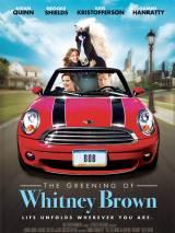 Молодость Уитни Браун / The Greening of Whitney Brown