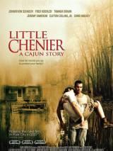 Небольшая хижина / Little Chenier