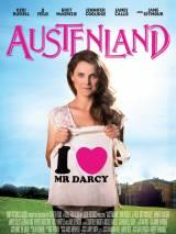 Остинленд / Austenland