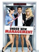 Под новым руководством / Under New Management