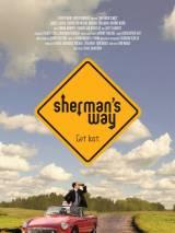 Путь Шермана / Sherman`s Way