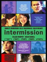Разрыв / Intermission
