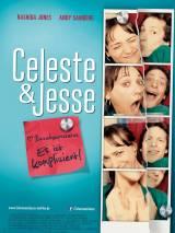 Селеста и Джесси навеки / Celeste and Jesse Forever