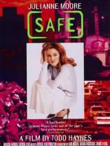 Спасение / Safe