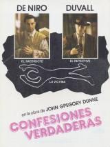 Тайны исповеди / True Confessions