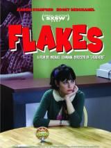 Хлопья / Flakes