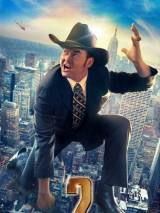 Телеведущий 2 / Anchorman 2: The Legend Continues