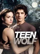 Оборотень / Teen Wolf