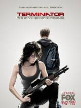 Терминатор: Битва за будущее / Terminator: The Sarah Connor Chronicles