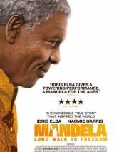 Долгая дорога к свободе / Mandela: Long Walk to Freedom