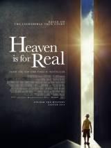 Небеса реальны / Heaven Is for Real