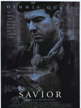 Спаситель / Savior