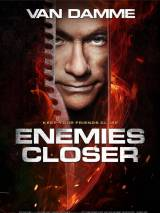Плохая страна / Enemies Closer