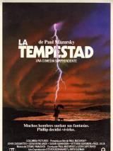 Буря / Tempest