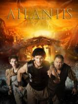 Атлантида / Atlantis