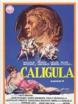 Калигула / Caligola