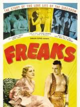 Уродцы / Freaks