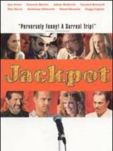Джекпот / Jackpot