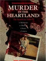 Убийство в Хартлэнде / Murder in the Heartland