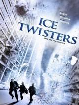 Ледяной шторм / Ice Twisters
