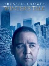 Любовь сквозь время / Winter`s Tale