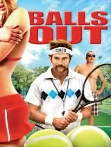 Гари, тренер по теннису / Balls Out: The Gary Houseman Story