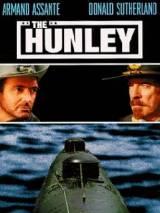 Подлодка / The Hunley