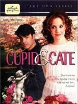 Стрелы Амура / Cupid & Cate